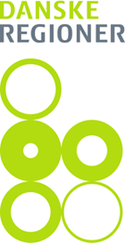Danske Regioners logo