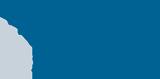 Sundheds- og Ældreministeriets logo